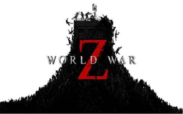 Epic免费领取WorldWarZ僵尸世界大战
