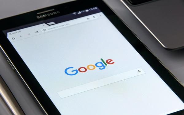 电脑怎么访问谷歌搜索?最新方法
