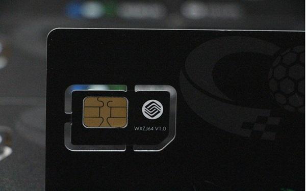 买物联纯流量卡应该注意什么?