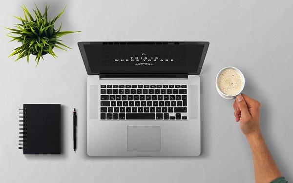 这些博客网站SEO优化技巧你知道吗?