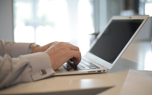 教你增加网站文章被搜索到的几率