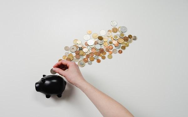 赚钱方法不会分享,分享的都是割韭菜!