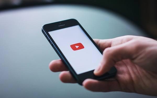 微信和微博相继推出视频号