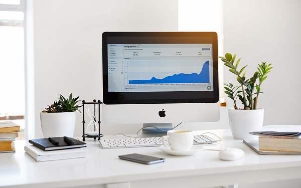 教你几个降低网站跳出率的方法