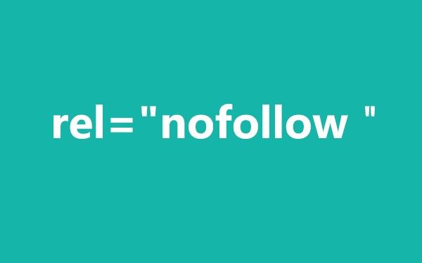 去掉WordPress文章中链接的nofollow属性